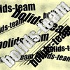 bolids-team
