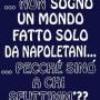 Bella-Napule