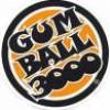 gum-ball-3000