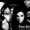two-girl-tokio-hotel