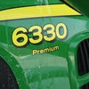 johndeere9330