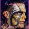 Xx--Jeffrey-Nero--xX