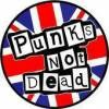punk-video54