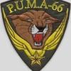 PUMAS-66