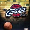 Cleveland-Cavs