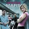 Veronica-Mars-09