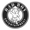 badboy-news