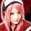 dragongirl10