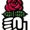 actu-socialiste