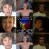 5RuBiKs-FoReVeR