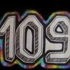 chambre-109