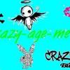 crazy-age-me