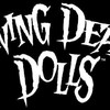 living-deaddolls