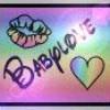babylove67000