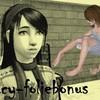 lucy-foliebonus