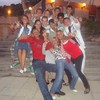 Gassin2007