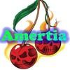 amertia