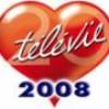 televie20
