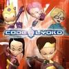 code-lyoko-saison5
