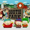 south-park-84