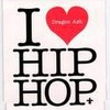 xX-I-Just-Love-HipHopXx