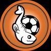 FC-Lorient-News