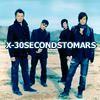 x-30secondstomars