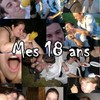 mes18ans13-07