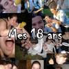 mes18ans13-07