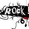 oOo--rock-music--oOo