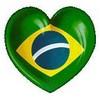 brasileiro33