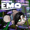 emo-the-strange