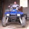 motocross2401