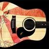 Music--F0r-Life