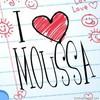 mouss43