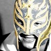 xx-the-rey-mysterio-xx