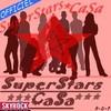 Superstars-casa
