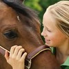 My-Horses-xX