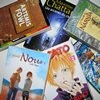 livres-jeunesse