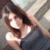 marie64011