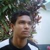 Armandm16