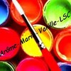 Arome-Marie-Vanille-LSC