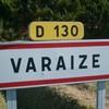 varaize-city