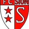 football-club-sion