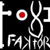 txfk-portfolio