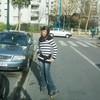 bellegosse95120