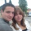 les-deux-amoureux1303