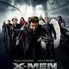 x-men-4ever