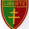la-liberte88