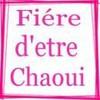 La-Chaouii-13
